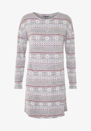 COLIN BIG - Nattskjorte - multi-coloured