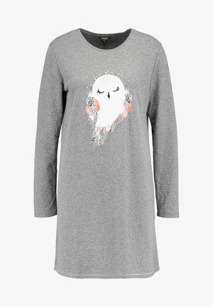 WALISS - Camicia da notte - gris