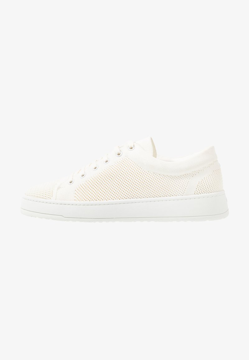 ETQ - Sneakers - white