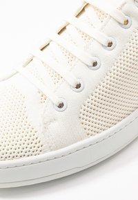 ETQ - Sneakers - white - 5