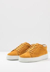 ETQ - Sneakers - sunflower - 2
