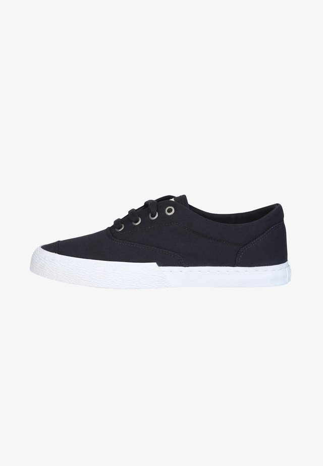 FAIR  RANDALL COLLECTION  - Trainers - black/navy