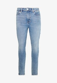 Ética - GISELLE - Jeans Skinny Fit - hotel california - 3