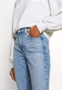 Ética - GISELLE - Jeans Skinny Fit - hotel california - 4