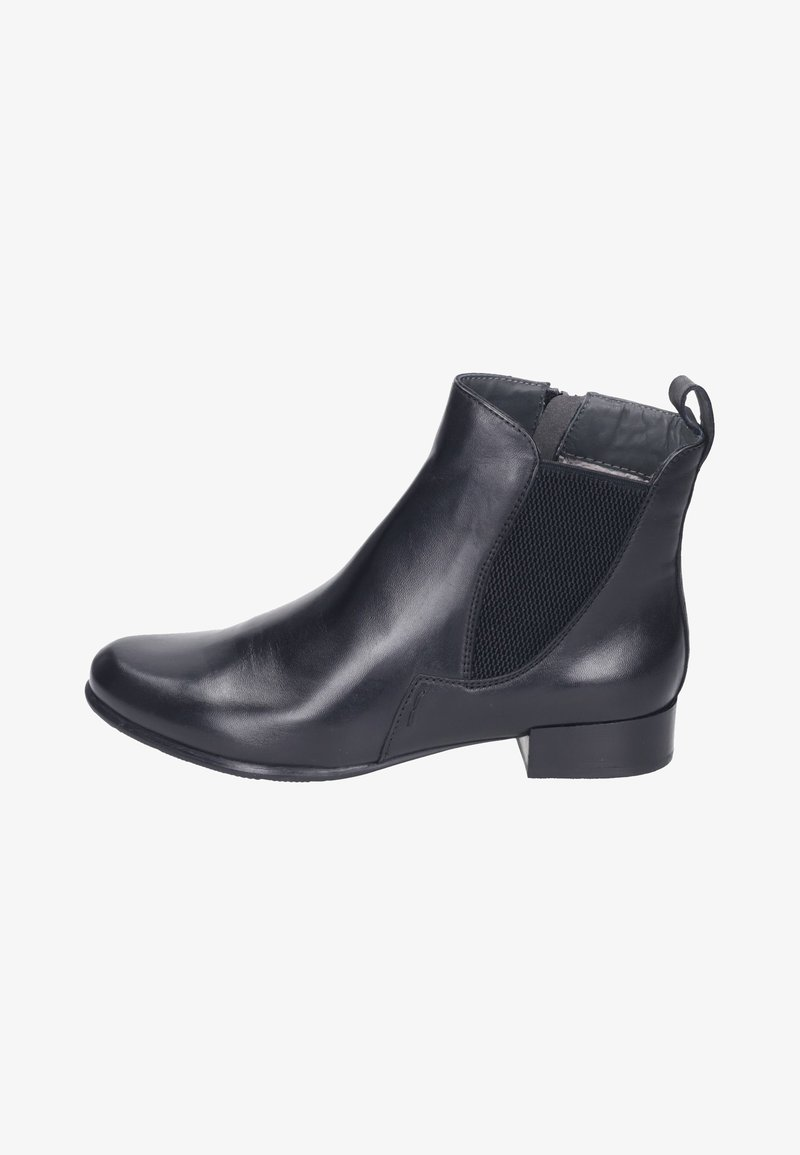 Everybody - Classic ankle boots - black