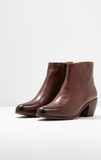 Everybody - Ankle boot - frida - 4