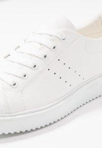 Even&Odd - Sneakers basse - white - 2