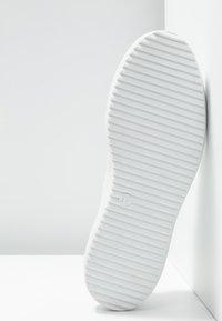 Even&Odd - Sneakers basse - white - 6