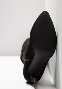 Even&Odd - High heeled boots - black - 6