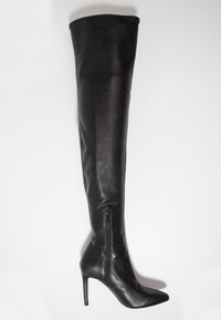 Even&Odd - High Heel Stiefel - black - 3
