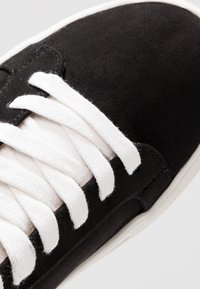 Even&Odd - Sneakers basse - black - 2