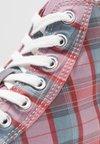 Even&Odd - Sneakers high - multicoloured