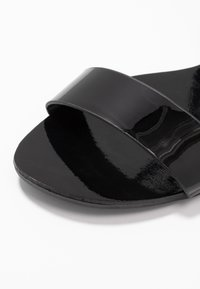 Even&Odd - Sandalen - black - 2