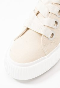 Even&Odd - Sneakers laag - offwhite - 2