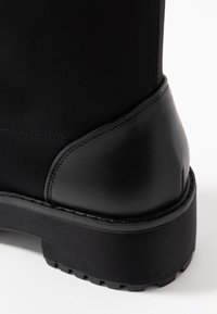 Even&Odd - Over-the-knee boots - black - 2