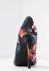 Even&Odd - High heels - multicolor - 5