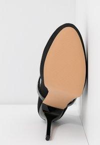 Even&Odd - High heels - black - 6