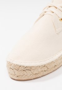Even&Odd - Loafers - offwhite - 2