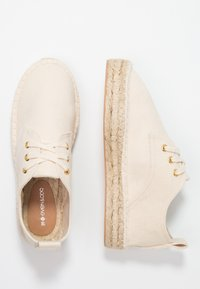 Even&Odd - Loafers - offwhite - 3