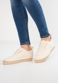 Even&Odd - Loafers - offwhite - 0