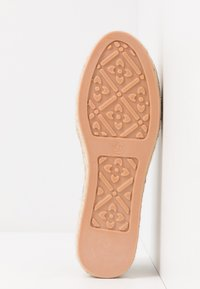 Even&Odd - Espadrilles - beige/brown - 6