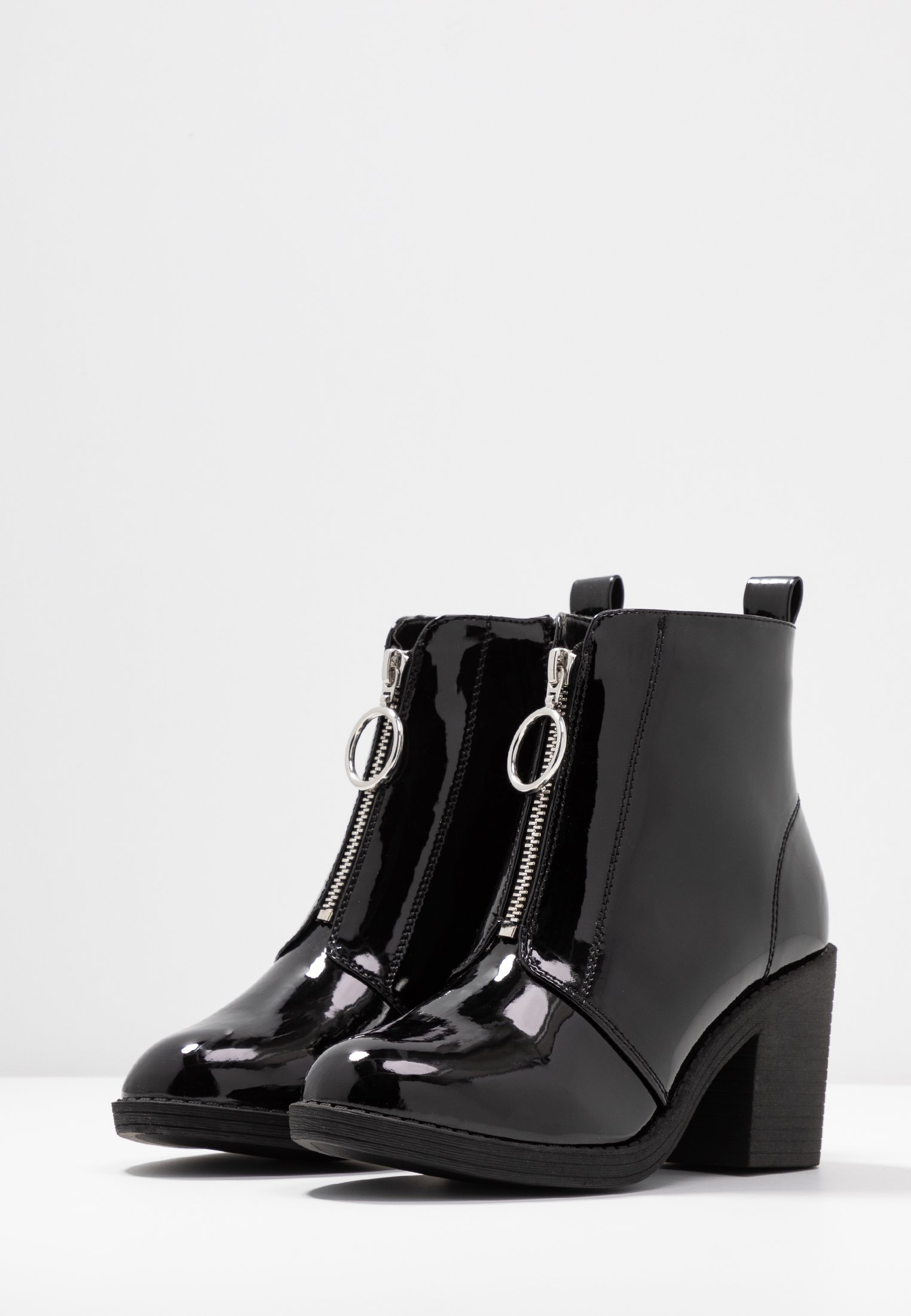 Even TalonsBlack amp;odd À amp;odd Boots Boots Even hsrdtQ