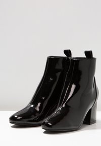 Even&Odd - Stiefelette - black - 4