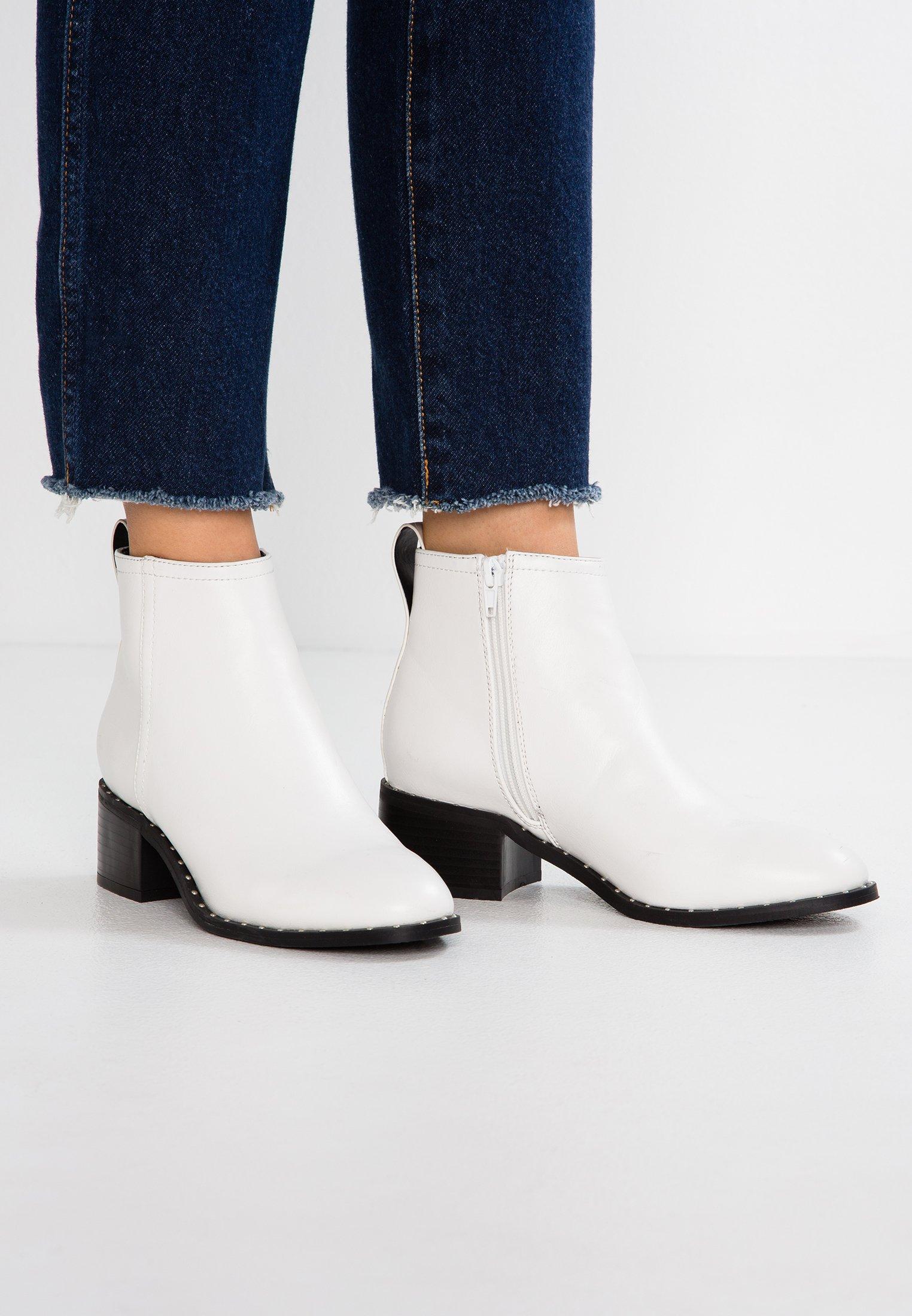À amp;odd Boots Boots Even TalonsWhite amp;odd À TalonsWhite Even Even 8wPkXNn0OZ
