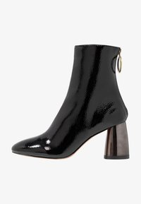 Even&Odd - Classic ankle boots - black - 1