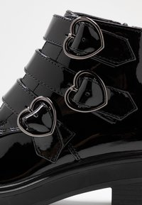 Even&Odd - Ankle boots - black - 2