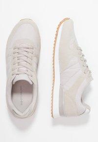 Even&Odd - Sneakers - grey - 3