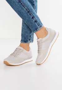 Even&Odd - Sneakers - grey - 0