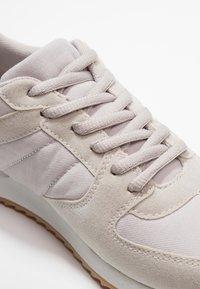 Even&Odd - Sneakers - grey - 2
