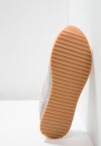 Even&Odd - Sneakers - grey - 6