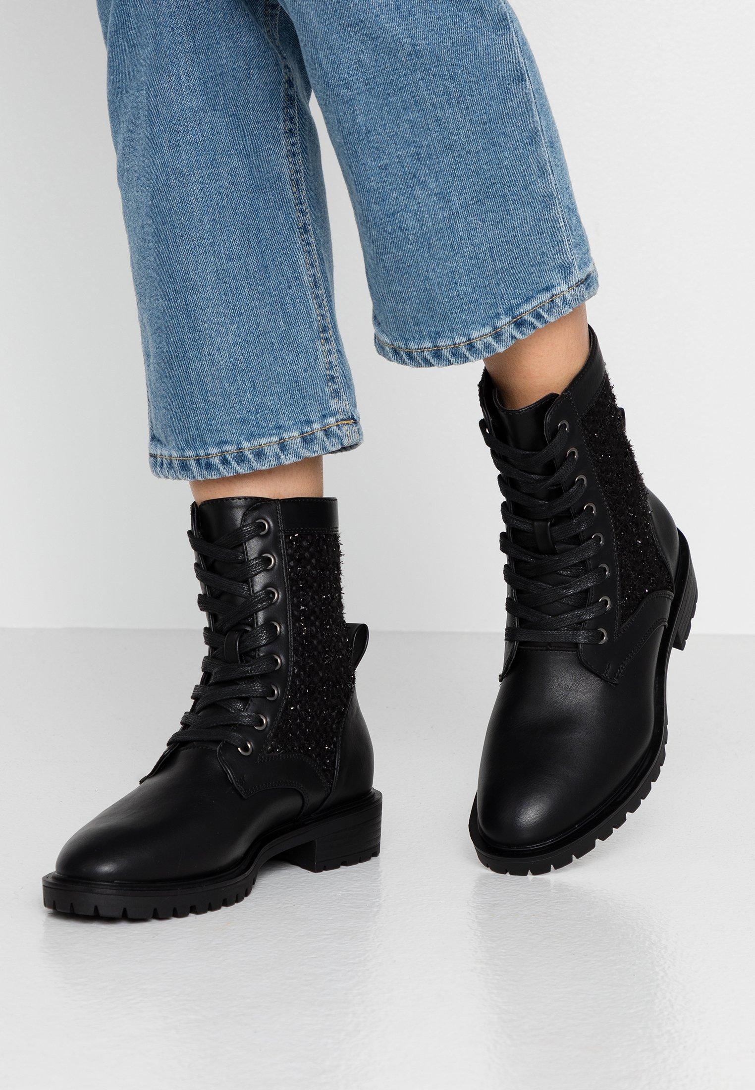 Ale Naiset | Alennetut Veja vaatteet & kengät netistä | Zalando