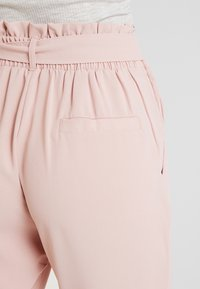Even&Odd - Trousers -  rose - 5