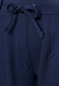 Even&Odd - Trousers - dark blue - 2