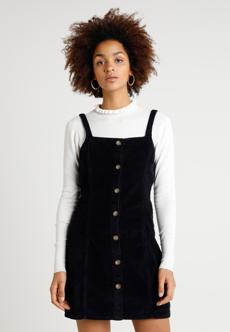 Even&Odd - Day dress - true navy