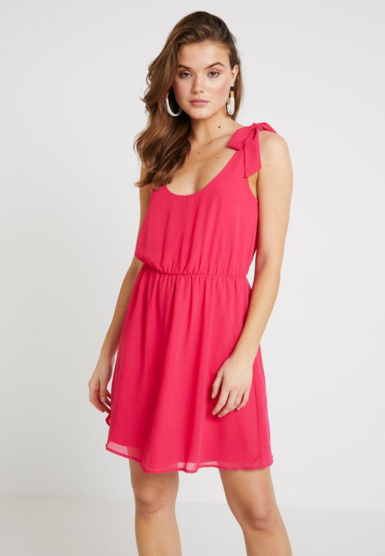 Even&Odd - Day dress - pink
