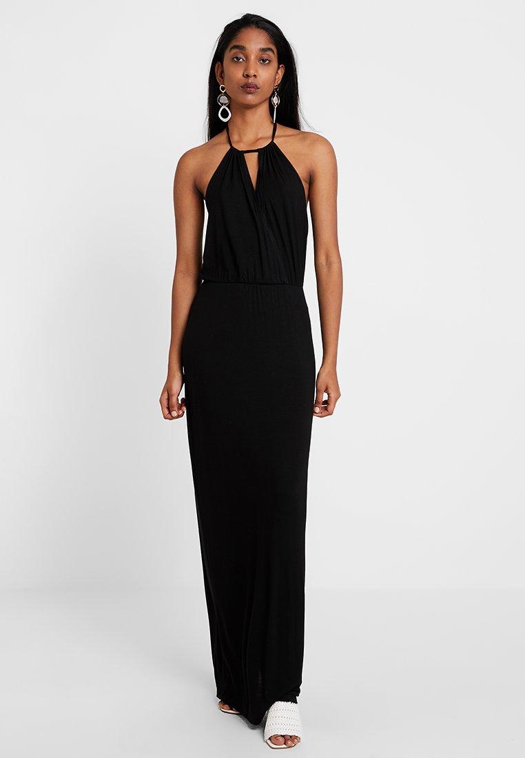Even&Odd - Day dress - black
