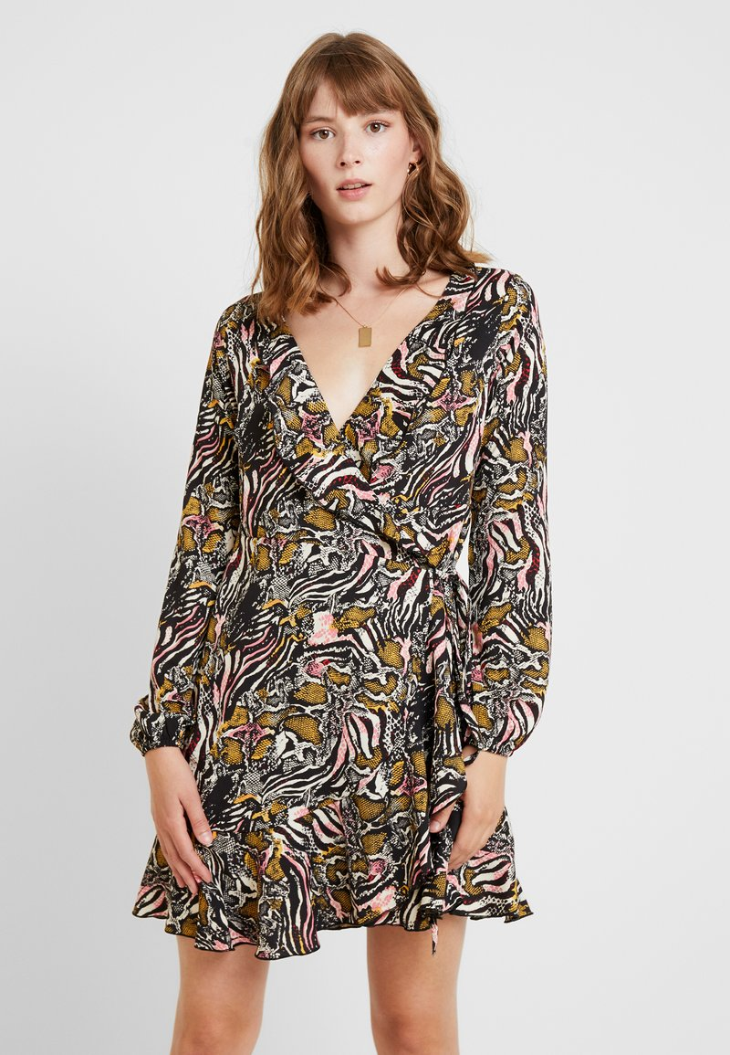 Even&Odd - Day dress