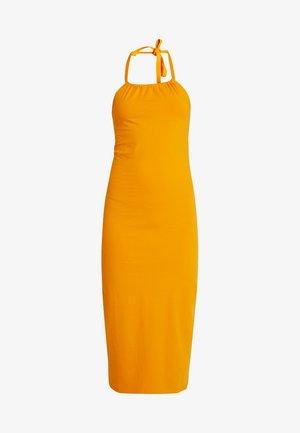 Maksimekko - orange
