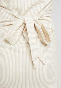 Even&Odd - Denní šaty - offwhite - 5