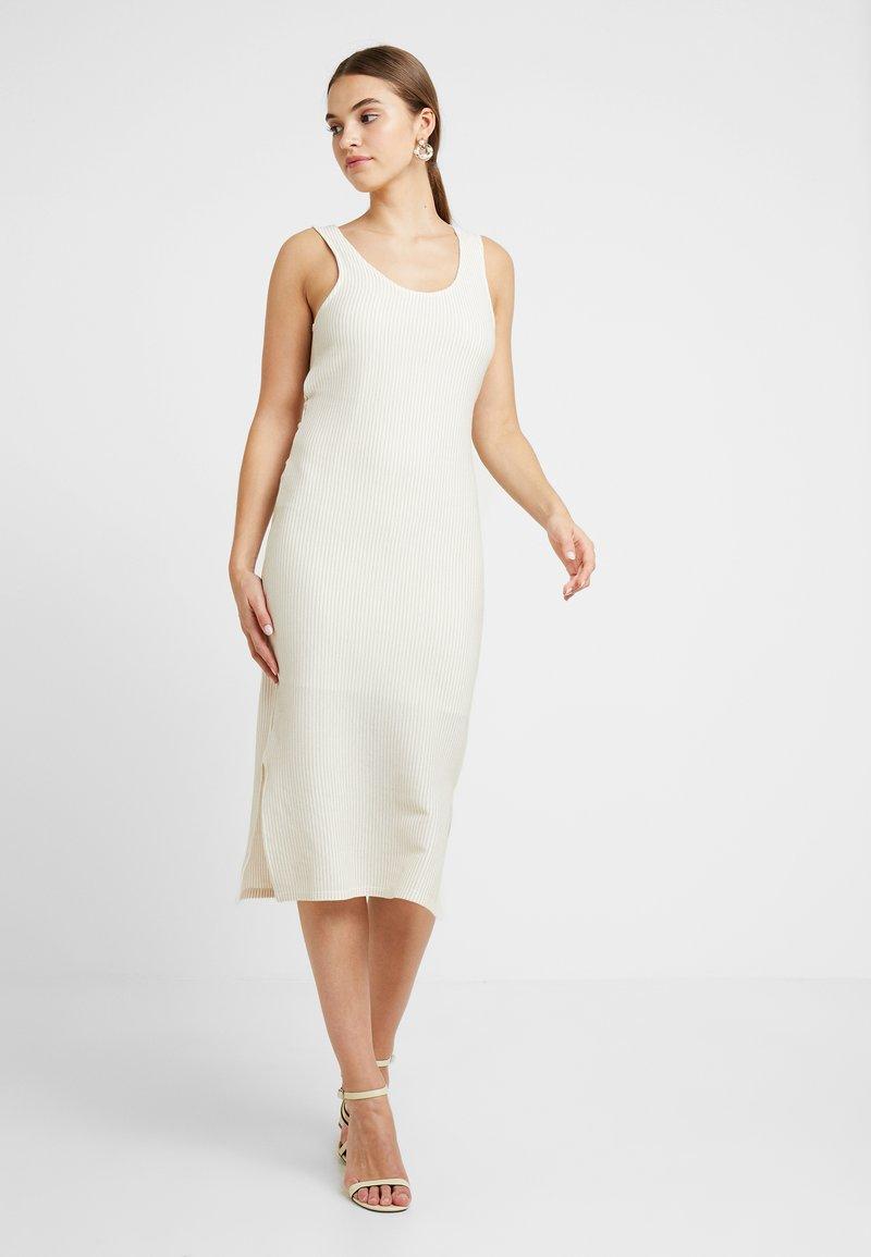 Even&Odd - Denní šaty - offwhite