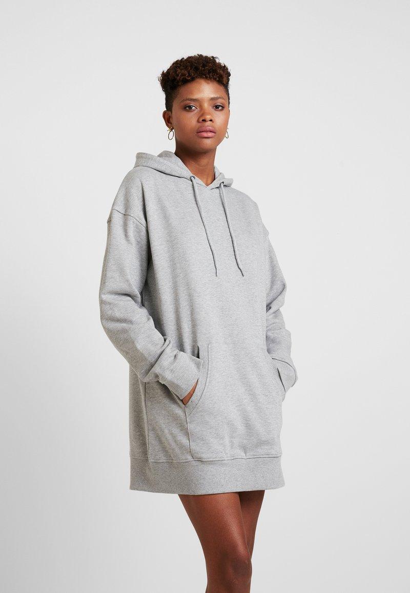 Even&Odd - Day dress - light grey