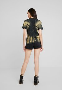 Even&Odd - T-shirt med print - multicoloured - 2