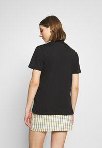 Even&Odd - T-shirts - black - 2
