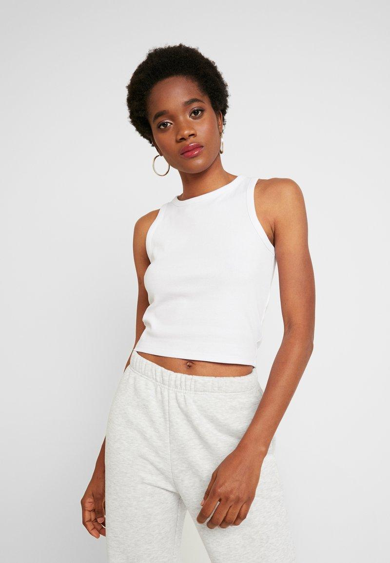Even&Odd - Linne - white