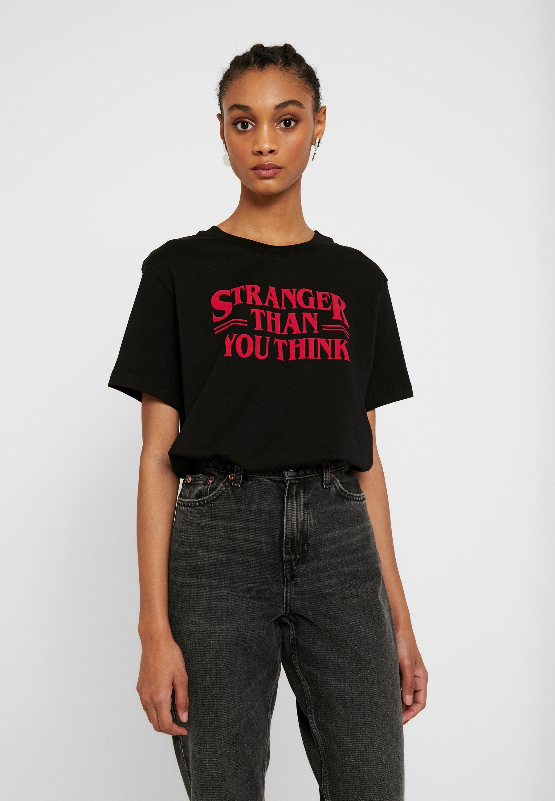 Damesshirts online kopen | Gratis verzending | ZALANDO