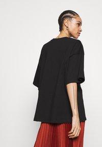Even&Odd - T-shirts - black - 2